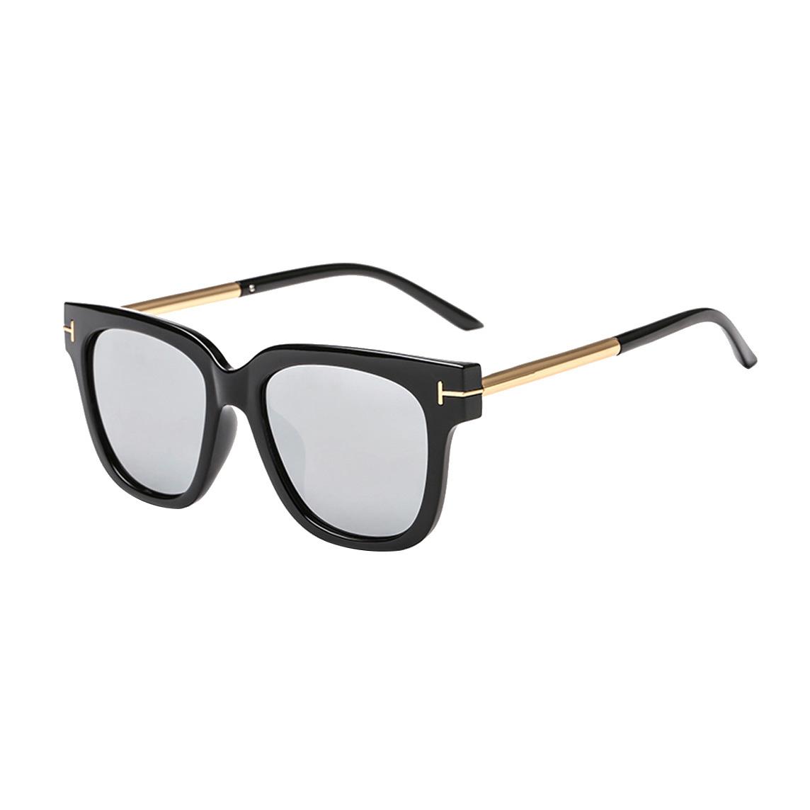 عینک آفتابی زنانه مدل 323204