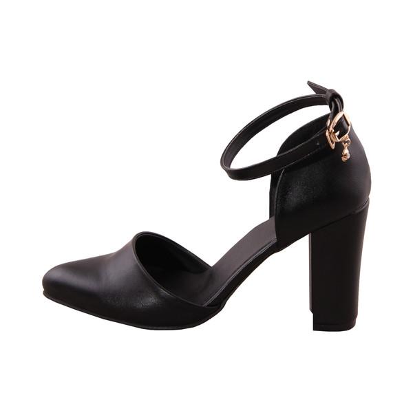 کفش زنانه کد 1-39950