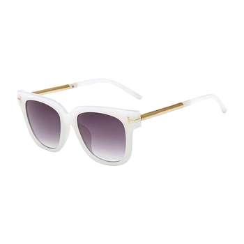 عینک آفتابی زنانه مدل 323201