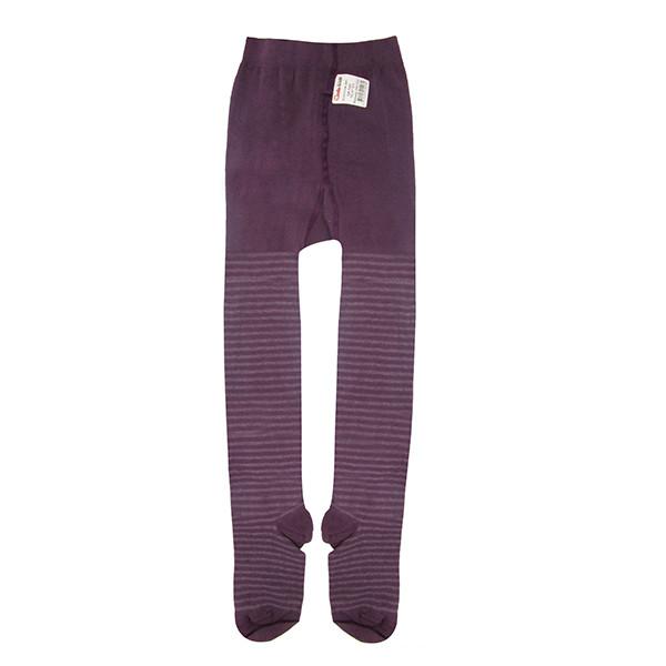جوراب شلواری دخترانه کنته کیدز مدل 5C-07-350