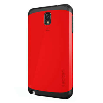 کاور مدل SPG-01 مناسب برای گوشی موبایل سامسونگ Galaxy Note 3
