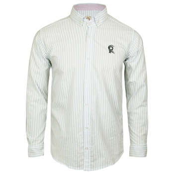 پیراهن مردانه کد 3230-50