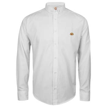 پیراهن مردانه کد 3230-51