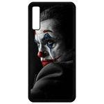 کاور طرح Joker مدل CHL50103 مناسب برای گوشی موبایل سامسونگ Galaxy A50s