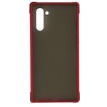کاور مدل SA272 مناسب برای گوشی موبایل سامسونگ Galaxy Note 10