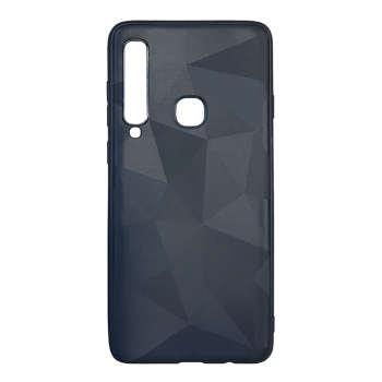 کاور مدل PoA-9 مناسب برای گوشی موبایل سامسونگ Galaxy A9 2019