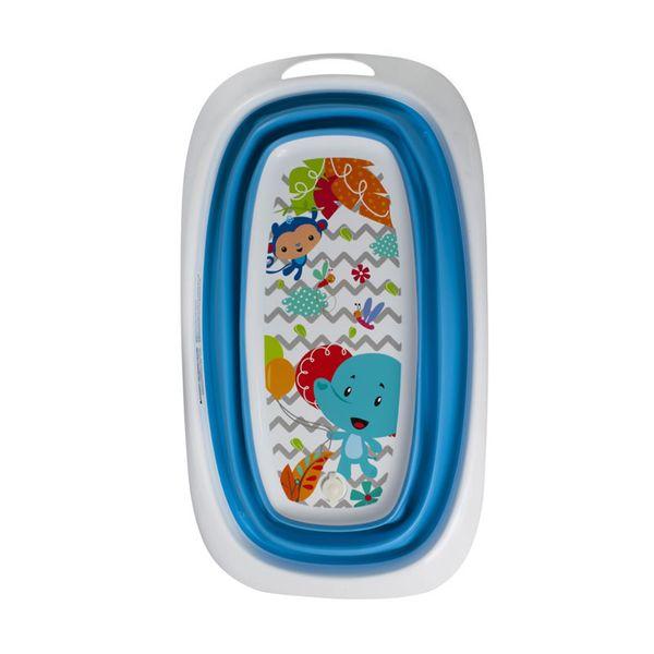 وان حمام کودک مدل R1-HM
