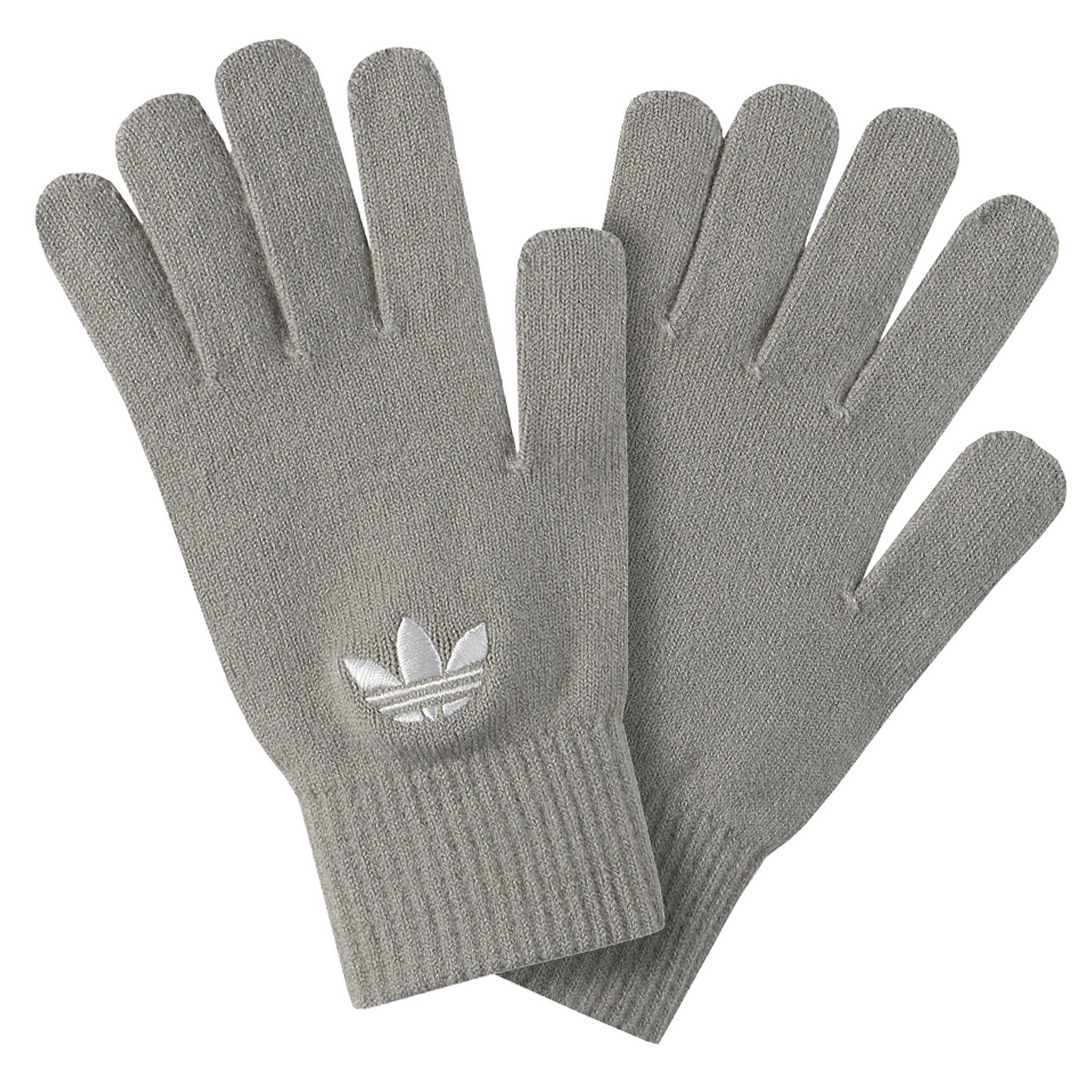 دستکش زنانه و مردانه