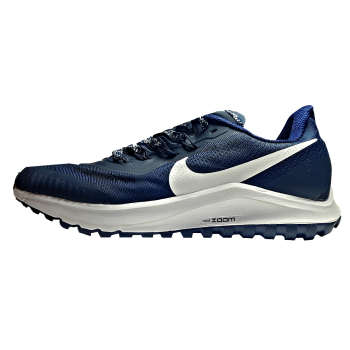 کفش مخصوص پیاده روی مردانه مدل Air Zoom Pegasus 36 Trail کد AR5676-059