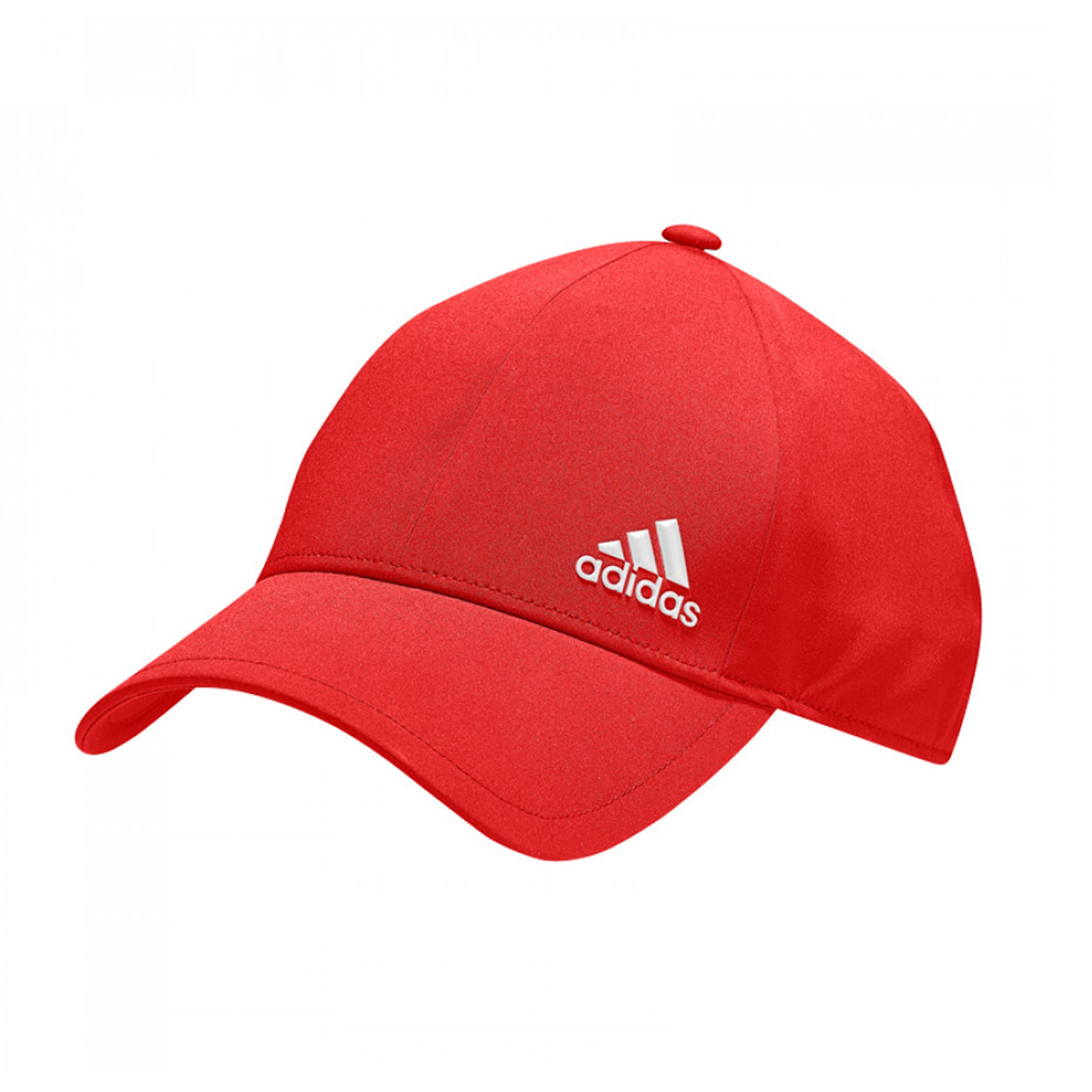 کلاه مردانه آدیداس مدل CG1789