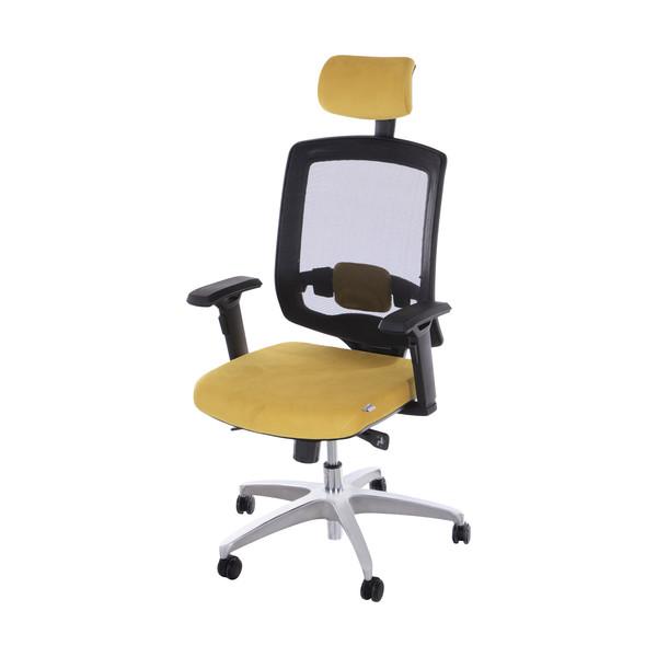 صندلی اداری لیو مدل I72 SPU