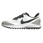 کفش مخصوص پیاده روی مردانه مدل Air Zoom Pegasus 36 Trail کد AR5677-311