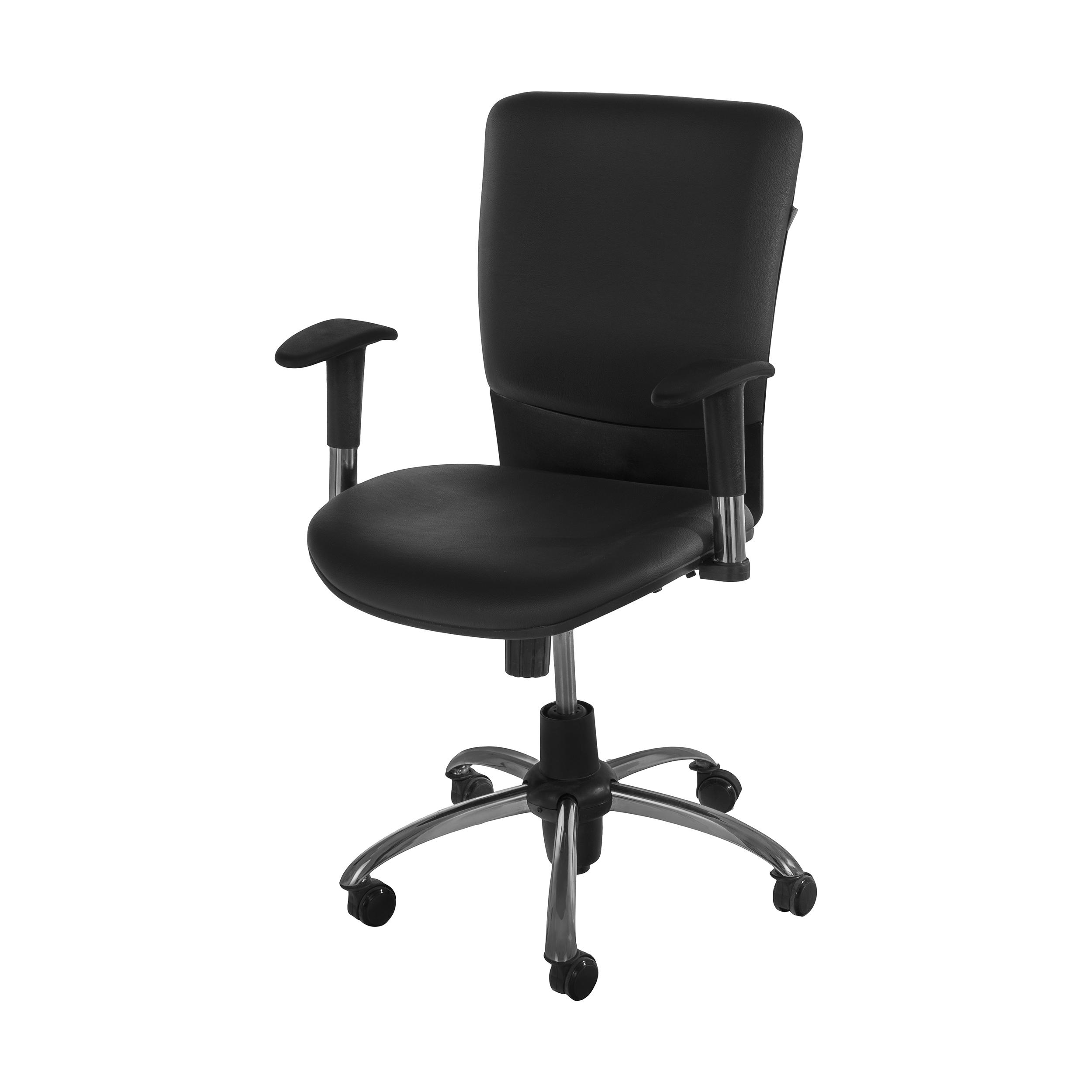صندلی اداری لیو مدل S62t