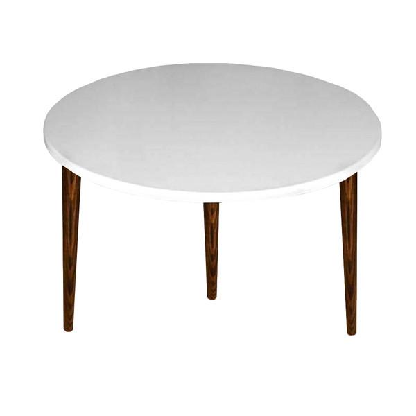میز جلو مبلی مدل 456 کد 01