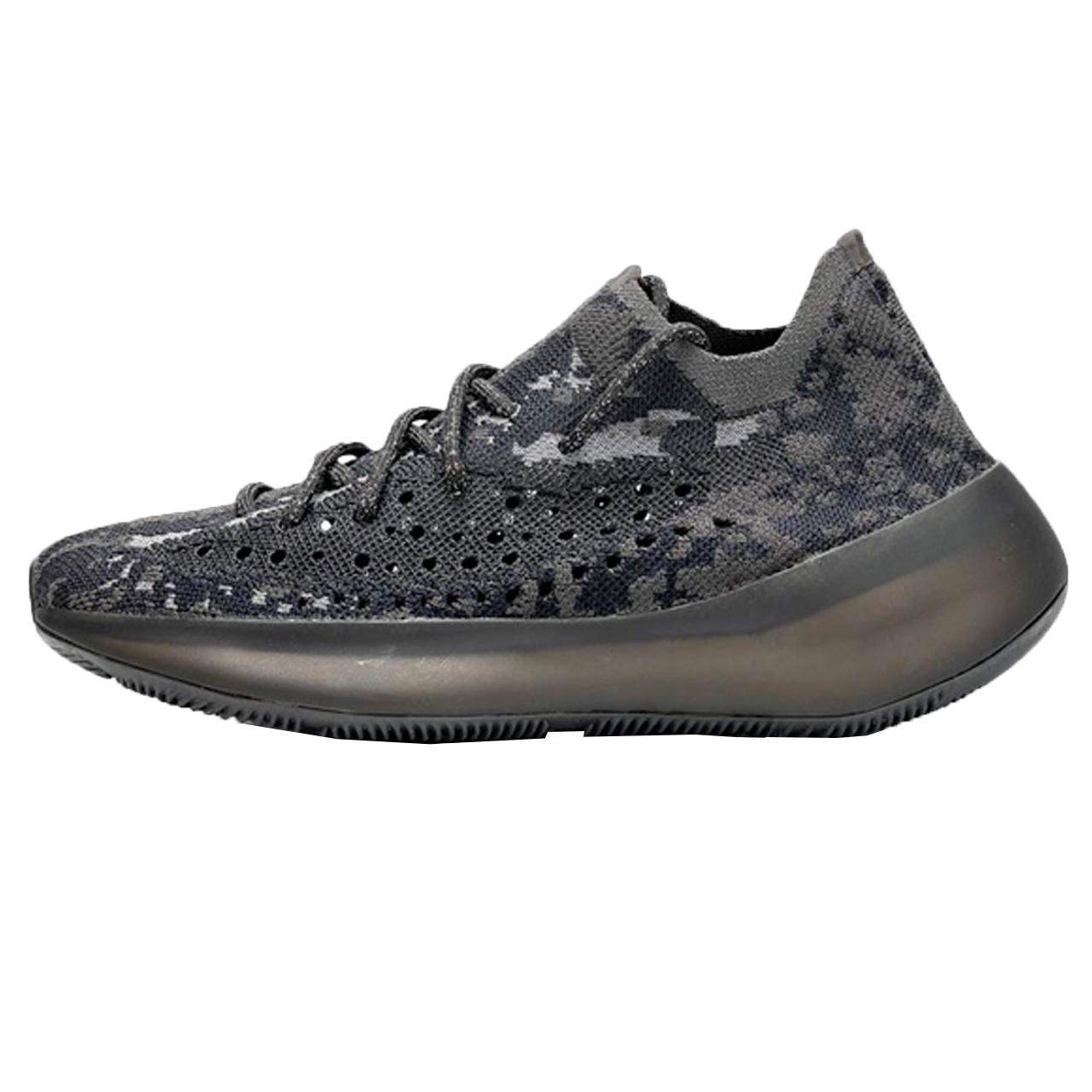 کفش مخصوص دویدن زنانه آدیداس مدل Yeezy 350 کد 6354-983