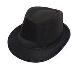 کلاه شاپو مردانه کد 733 thumb