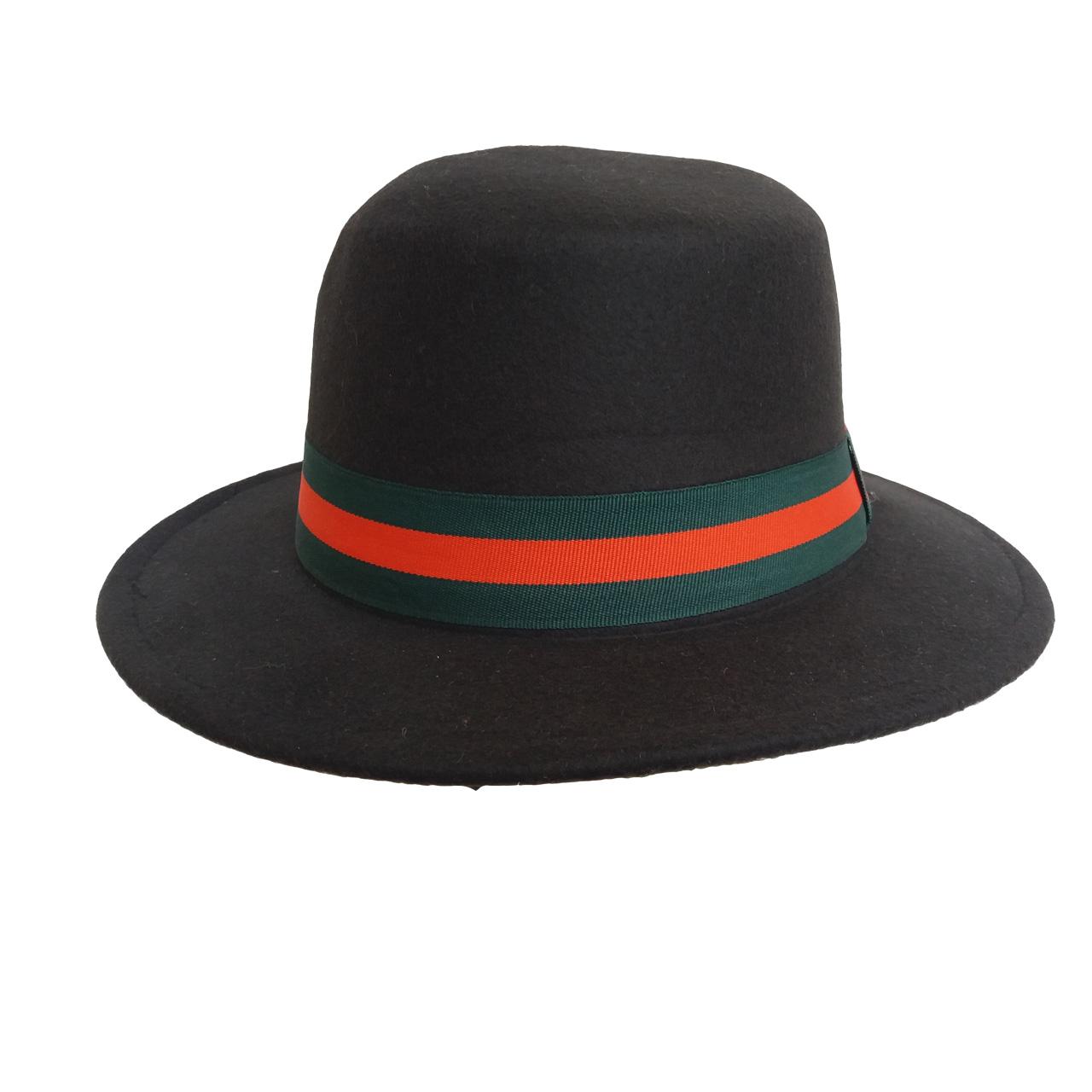 کلاه شاپو مردانه کد 788