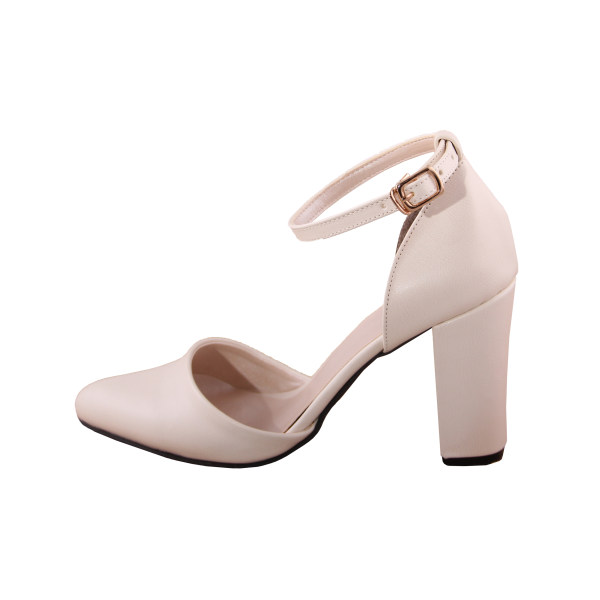 کفش زنانه کد 2-39950