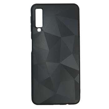 کاور مدل PoA-9 مناسب برای گوشی موبایل سامسونگ Galaxy A7 2018