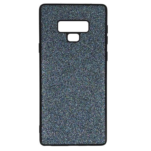 کاور مدل SA276 مناسب برای گوشی موبایل سامسونگ Galaxy Note 9