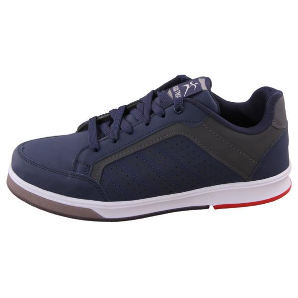 کفش مخصوص پیاده روی مردانه اسپرت من مدل 13-DGZ3