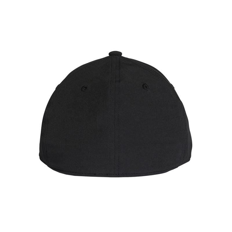 کلاه مردانه آدیداس مدل CW0850