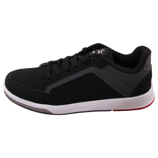 کفش مخصوص پیاده روی مردانه اسپرت من مدل 35-DGZ3