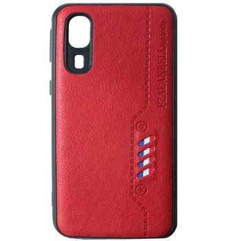 کاور مدل y9 مناسب برای گوشی موبایل سامسونگ Galaxy A2 core
