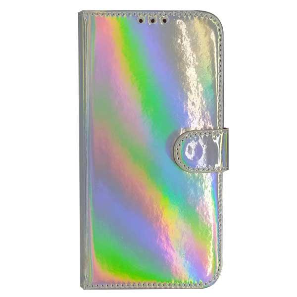 کیف کلاسوری مدل SA277 مناسب برای گوشی موبایل سامسونگ Galaxy S10