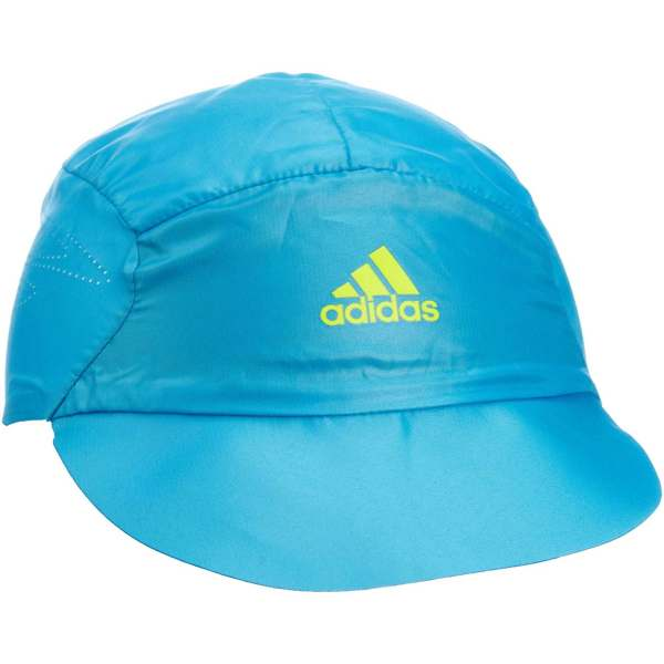 کلاه مردانه آدیداس مدل O05572