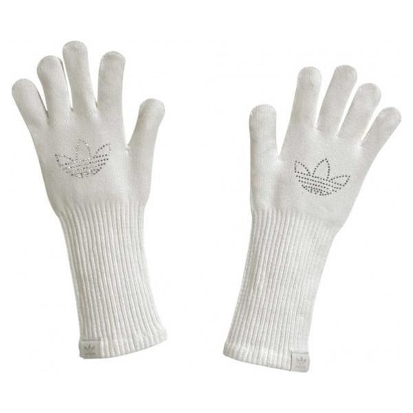 دستکش زنانه آدیداس مدل P02462