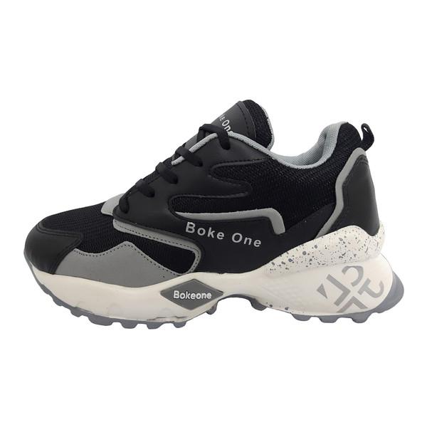 کفش مخصوص پیاده روی زنانه پارامیس کد JA6011