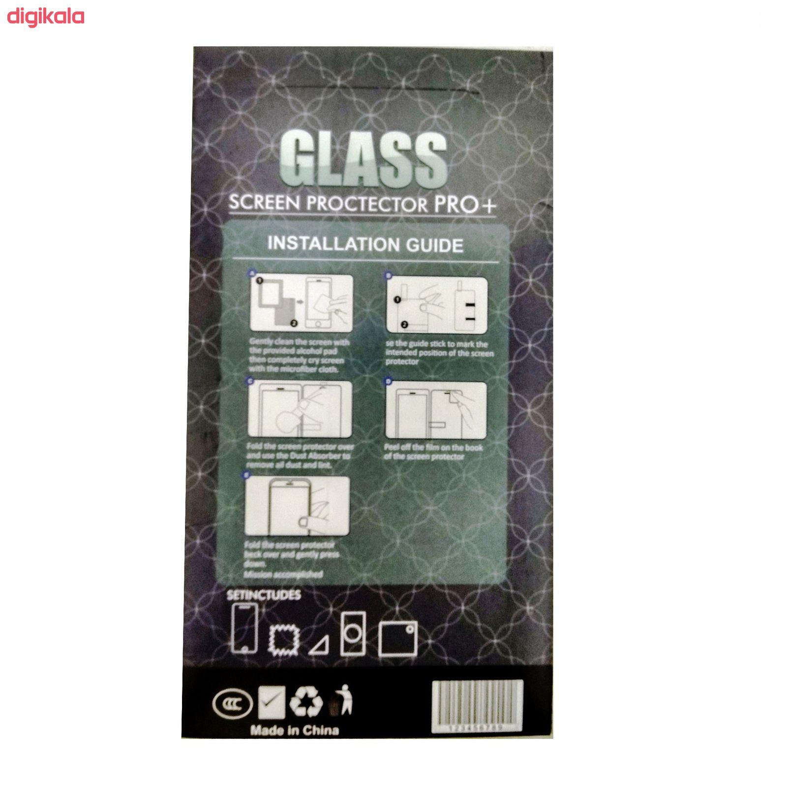 محافظ لنز دوربین نیکسو مدل NX-11P مناسب برای گوشی موبایل اپل iPhone 11 pro / iPhone 11 pro max  main 1 1