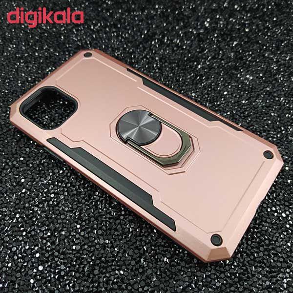 کاور مدل IP546 مناسب برای گوشی موبایل اپل Iphone 11 Pro Max main 1 2