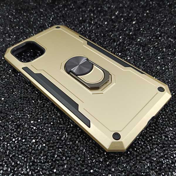 کاور مدل IP546 مناسب برای گوشی موبایل اپل Iphone 11 Pro Max main 1 3