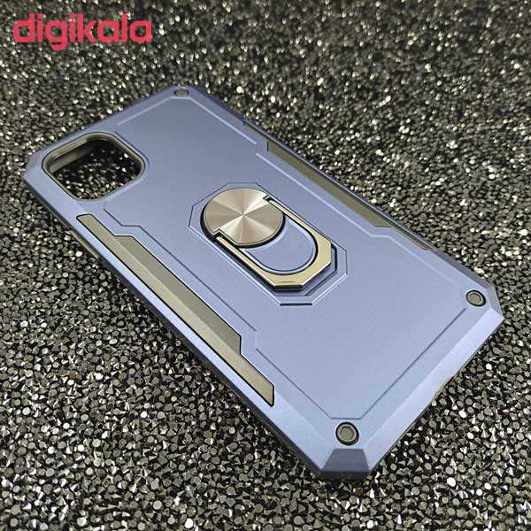 کاور مدل IP546 مناسب برای گوشی موبایل اپل Iphone 11 Pro Max main 1 4