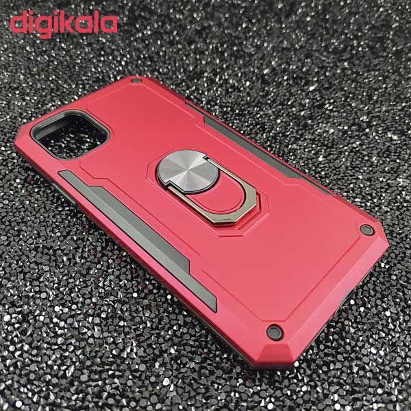 کاور مدل IP546 مناسب برای گوشی موبایل اپل Iphone 11 Pro Max main 1 5