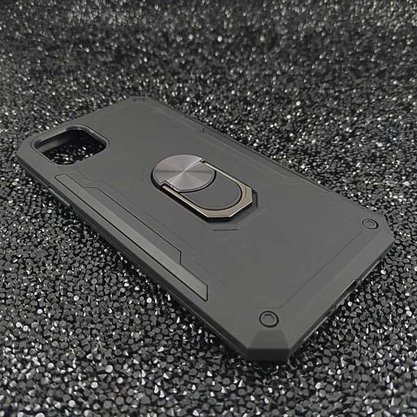 کاور مدل IP546 مناسب برای گوشی موبایل اپل Iphone 11 Pro Max main 1 7
