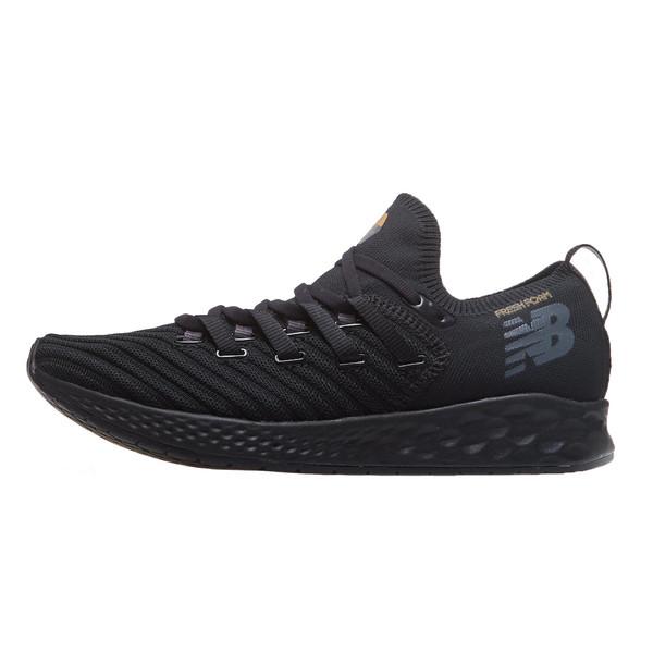کفش مخصوص دویدن مردانه نیو بالانس کد MXZNTLB
