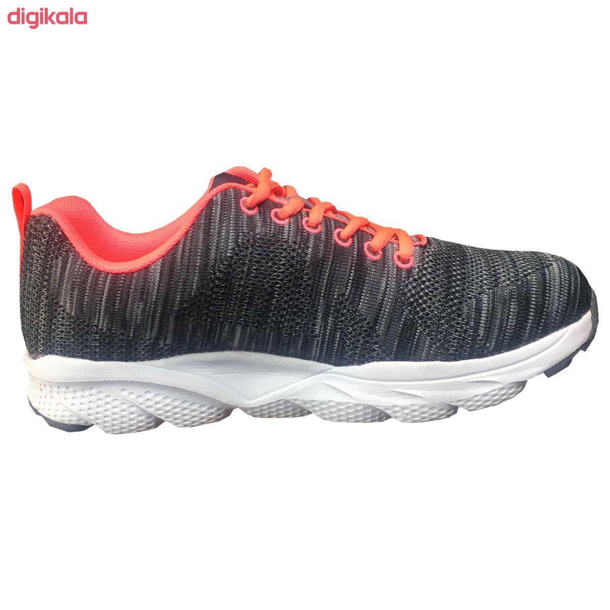 کفش مخصوص پیاده روی پنالتی کد VP_P