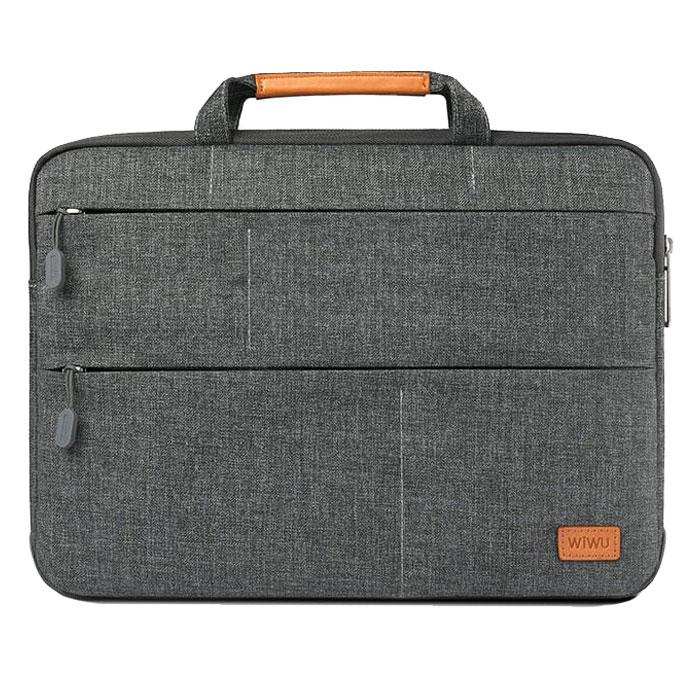 کیف لپ تاپ ویوو مدل QB/T1333  مناسب برای لپ تاپ 14 اینچی