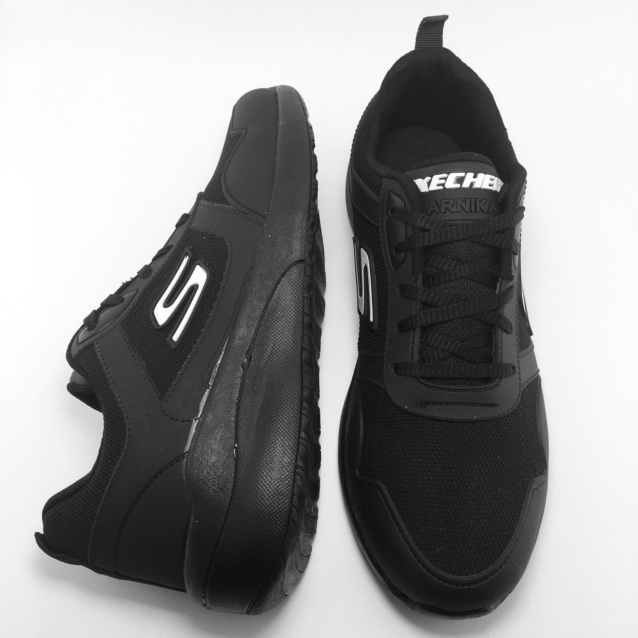خرید                      کفش  پیاده روی  مردانه کد H34