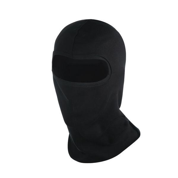 ماسک اسکی آگما کد 911