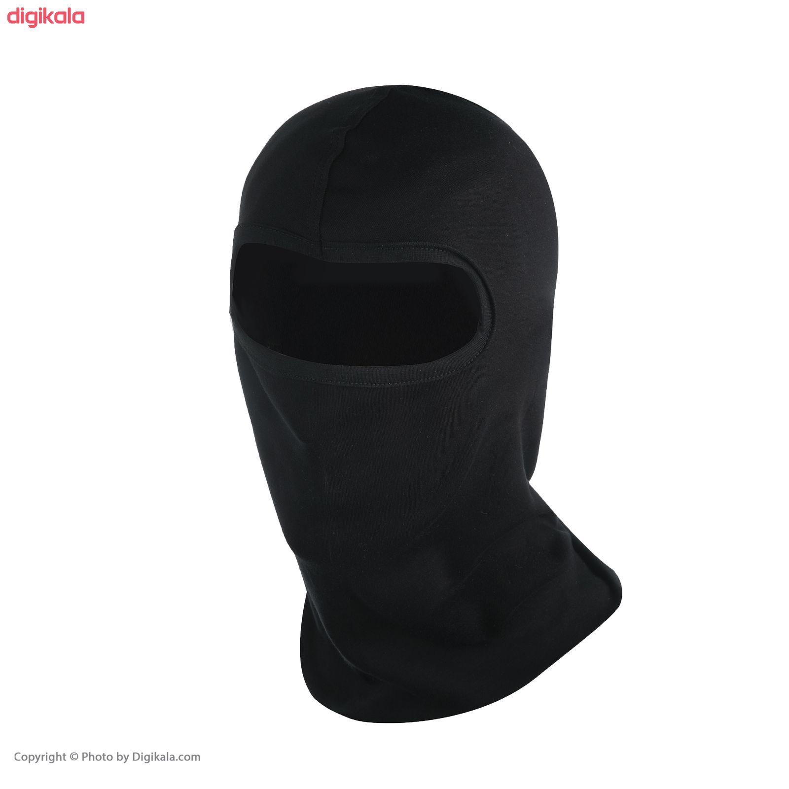 ماسک اسکی آگما کد 911 main 1 1