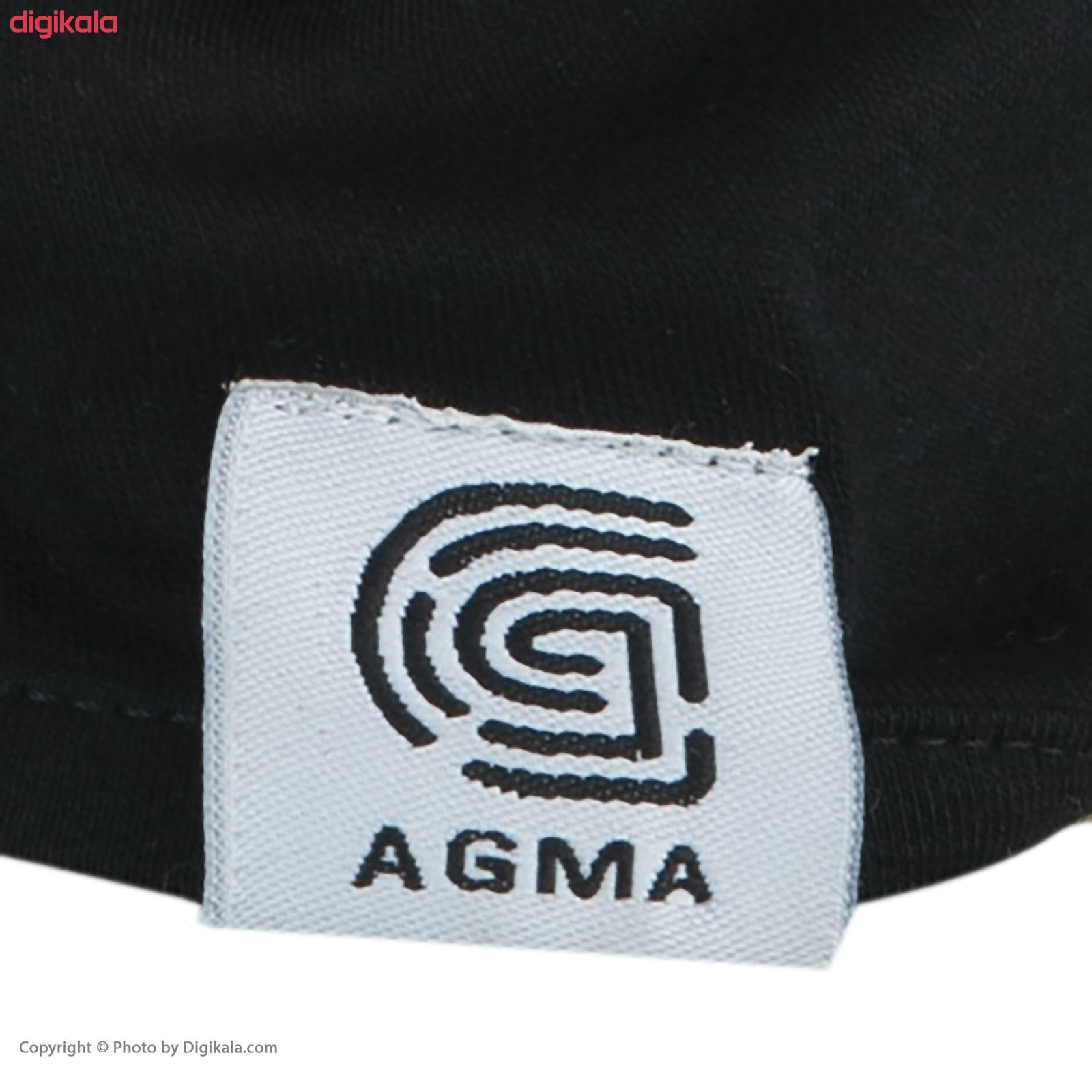 ماسک اسکی آگما کد 911 main 1 4