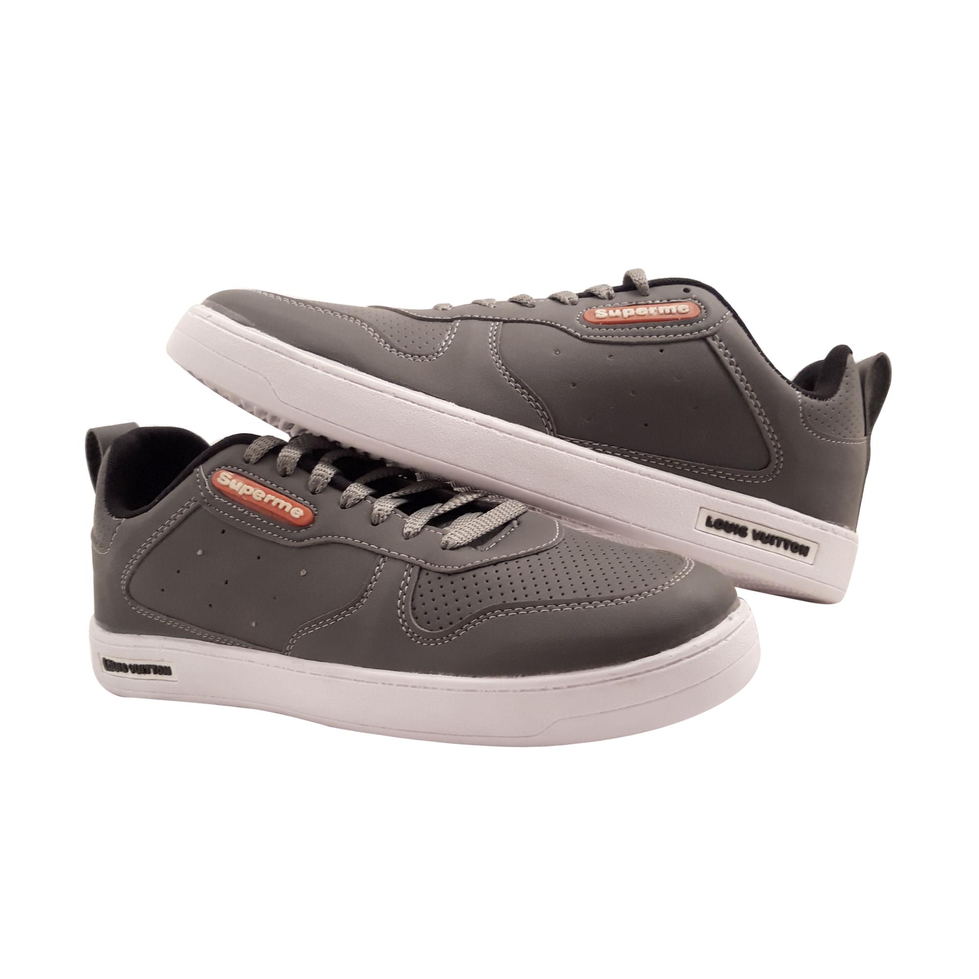 خرید                      کفش  پیاده روی مردانه کد S105