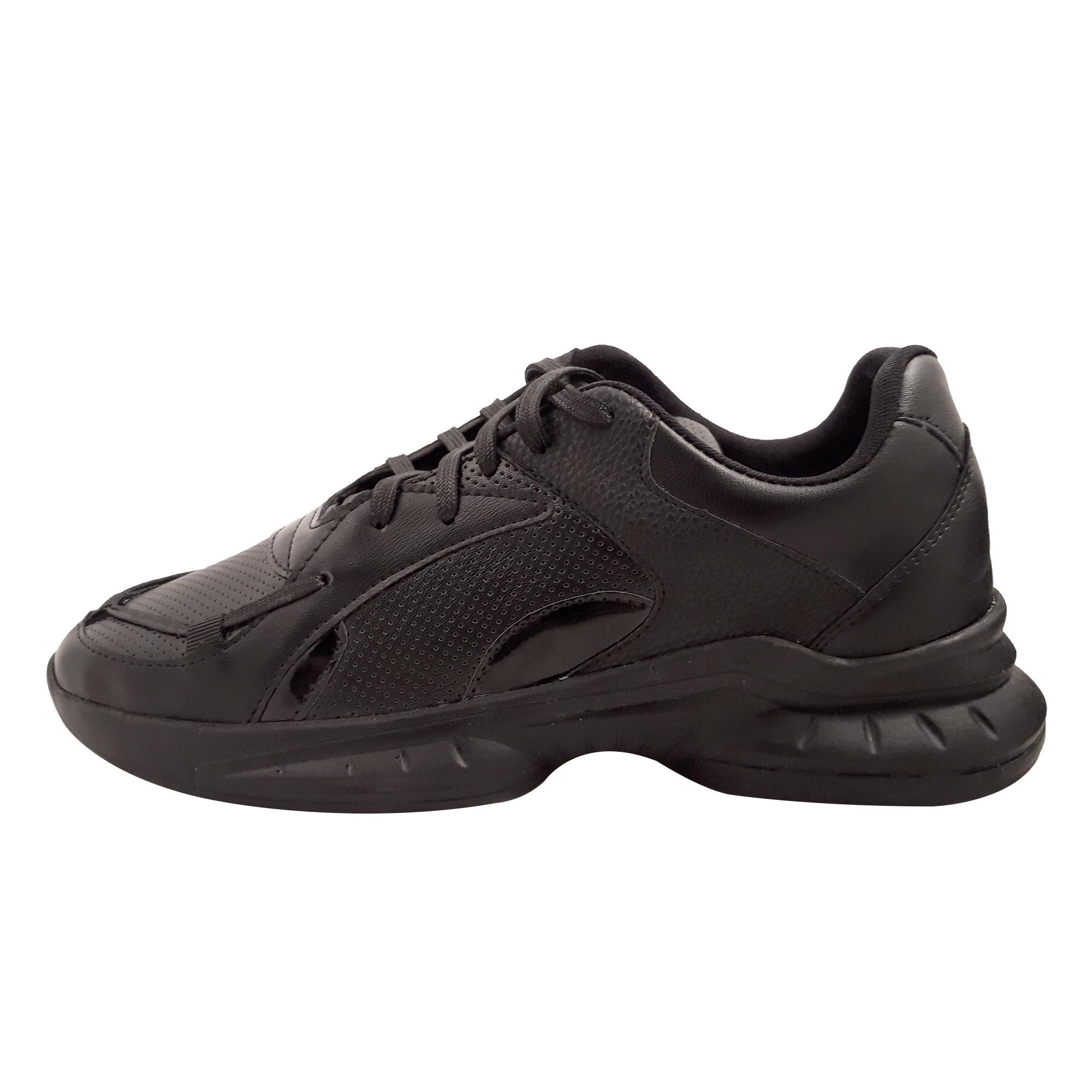 خرید                      کفش  پیاده روی مردانه کد S106