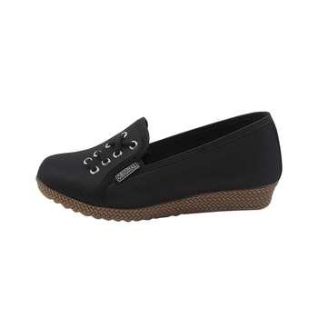 کفش روزمره زنانه مدل افق کد 01