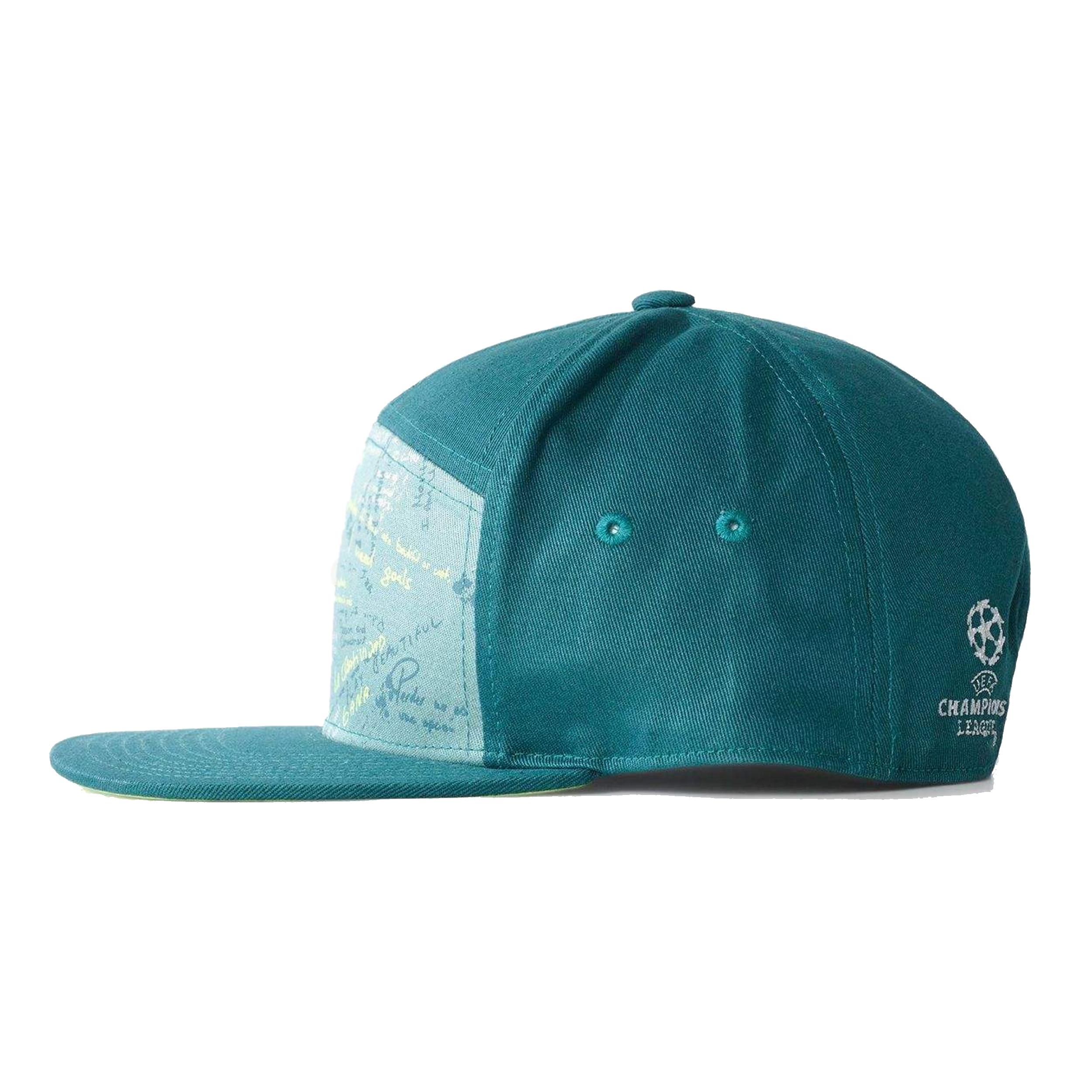 کلاه مردانه آدیداس مدل S94735