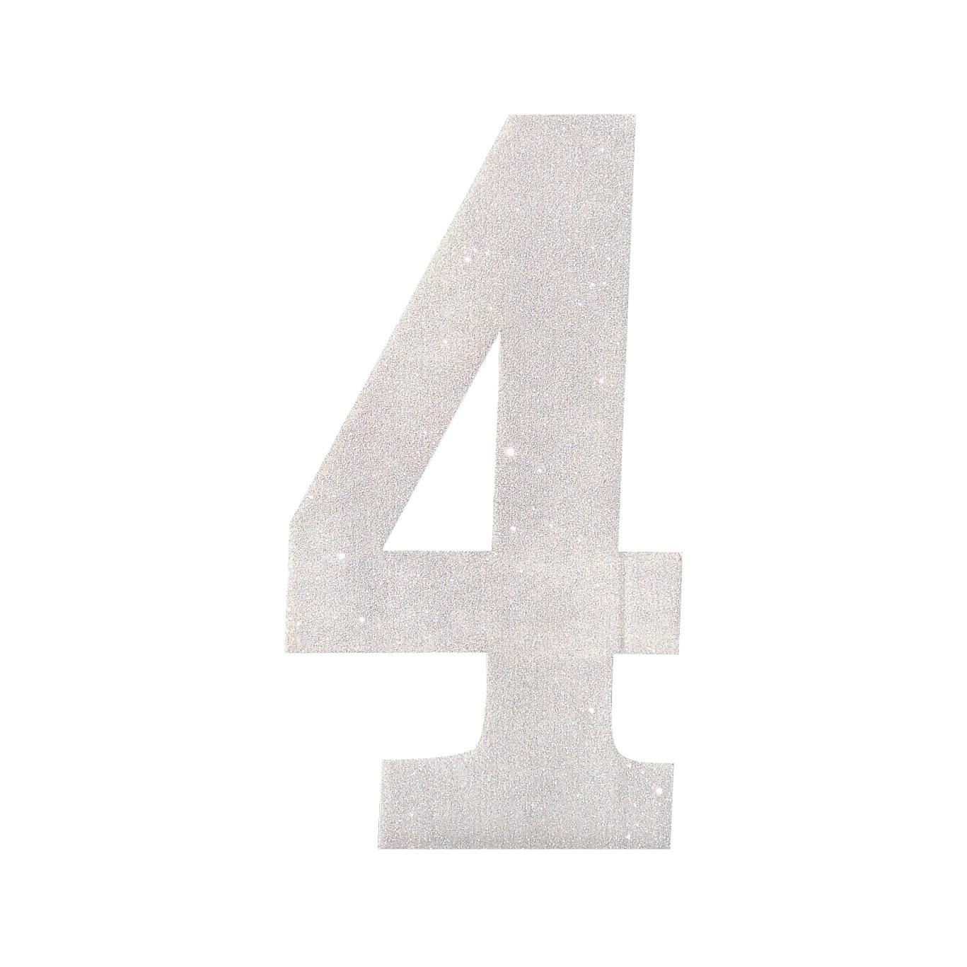 استند تولد  طرح عدد 4